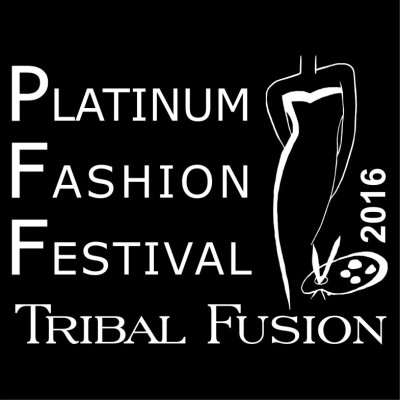 Festival to showcase latest fashion talent
