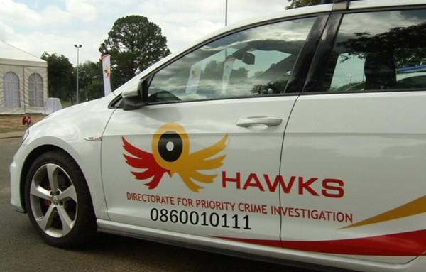 Nedbank suspects still at large