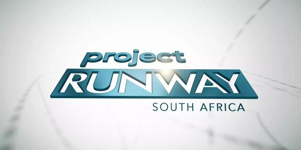 NWSD elated as Gert-Johan Coetzee joins Project Runway SA team
