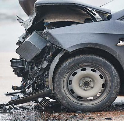 """KOSH residents can now report car accidents via whatsapp"" – EMR24"