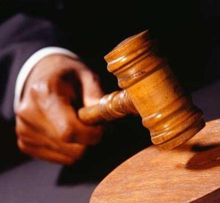 Sannieshof farm murder accused to be sentenced