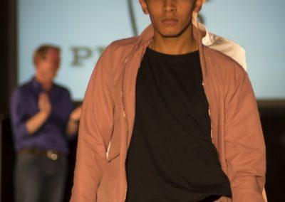 Gert-Johan Coetzee Fashion Bursary 14