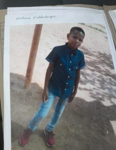 IMG-20190306-Onalenna Molehabangwe A0066