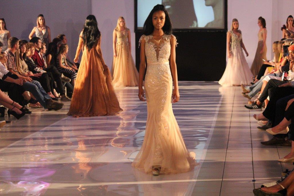 Platinum Fashion Festival Has Fashion Industry Talking Klerksdorp News