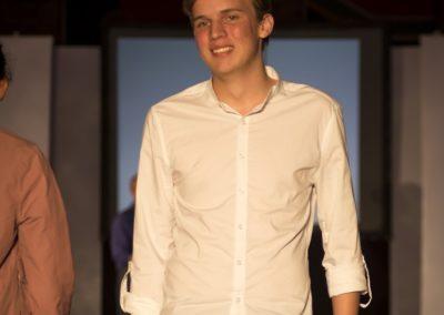 Gert-Johan Coetzee Fashion Bursary 16