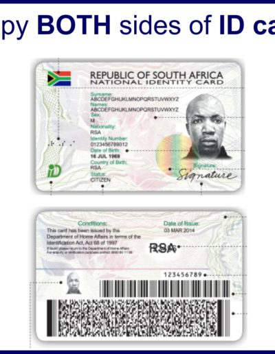 Copy-both-sides-of-ID-card