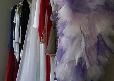Esmirie Greyvensteyn Couture Studio (3)