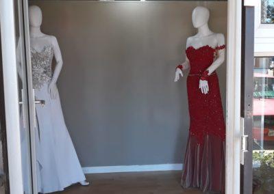 Esmirie Greyvensteyn Couture Studio (5)