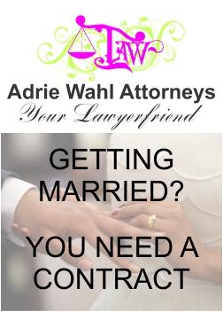 Adri Wahl Attorneys 2
