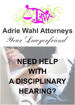Adri Wahl Attorneys 4