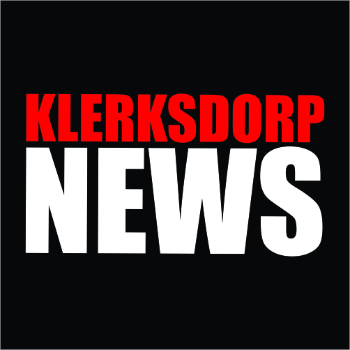 Klerksdorp News