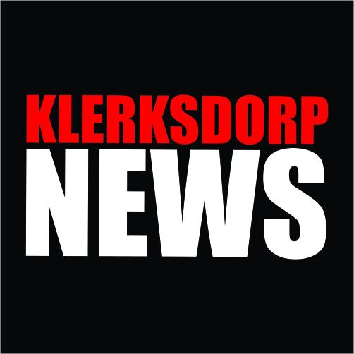 Klerksdorp News