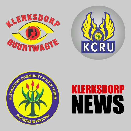 Klerksdorp Neighbourhood Watch