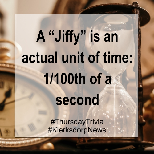 #ThursdayTrivia1