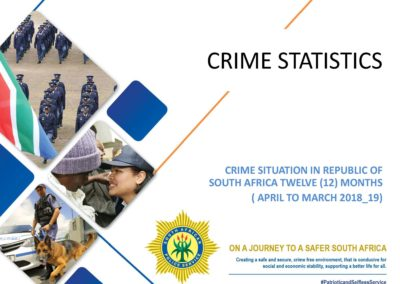 Crime-Stats (1)_Page_001