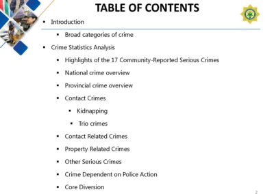Crime-Stats (1)_Page_002