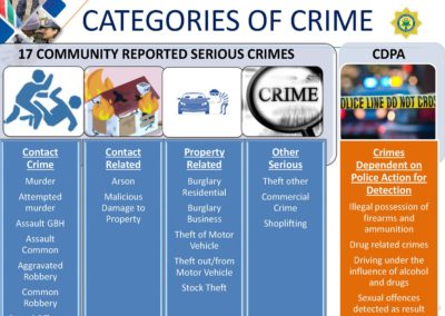Crime-Stats (1)_Page_003