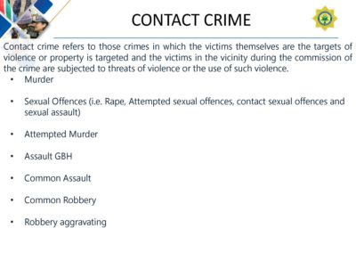 Crime-Stats (1)_Page_015