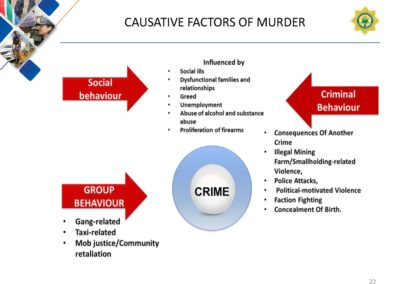 Crime-Stats (1)_Page_022
