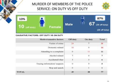 Crime-Stats (1)_Page_036