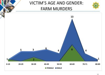 Crime-Stats (1)_Page_038
