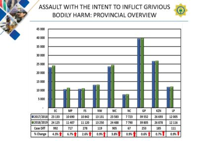 Crime-Stats (1)_Page_046