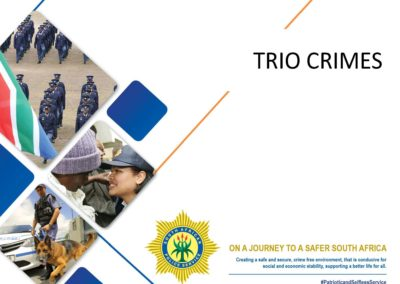 Crime-Stats (1)_Page_057