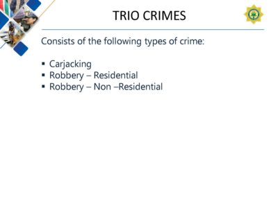 Crime-Stats (1)_Page_058