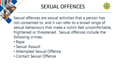 Crime-Stats (1)_Page_102