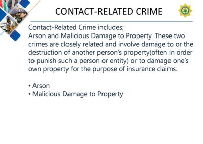 Crime-Stats (1)_Page_121