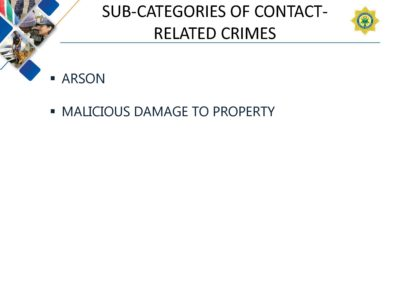 Crime-Stats (1)_Page_126