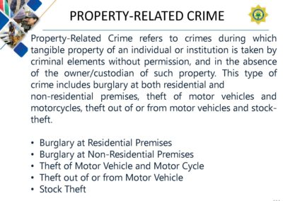 Crime-Stats (1)_Page_134