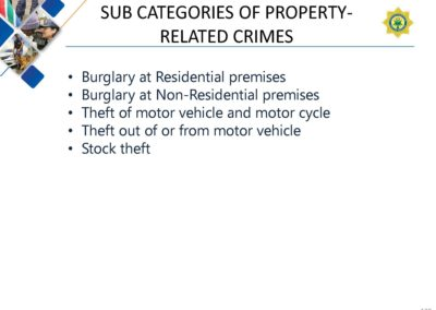 Crime-Stats (1)_Page_139