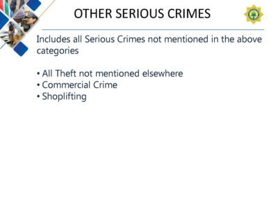 Crime-Stats (1)_Page_159