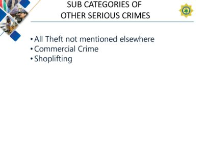 Crime-Stats (1)_Page_164