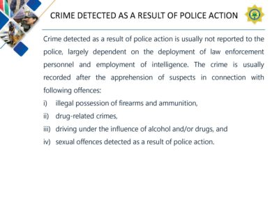 Crime-Stats (1)_Page_176