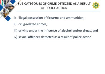 Crime-Stats (1)_Page_181