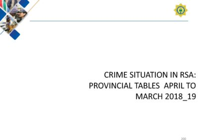 Crime-Stats (1)_Page_200