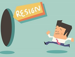 CONSTRUCTIVE DISMISSAL IN THE WORKPLACE