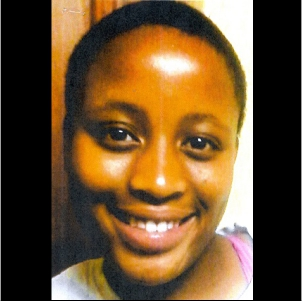 POLICE SEARCH FOR MISSING CHILD CONTINUES