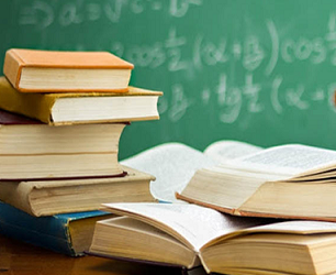 GOVERNMENT GAZETTED UPDATED RULES FOR SCHOOLS IN SA